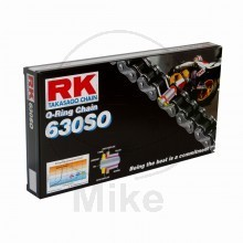RK 630SO/090 O=-Ringkette Endlos TR1